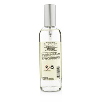 Home Perfume Spray - Biscuit  100ml/3.4oz