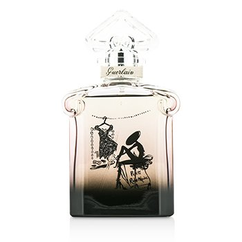 La Petite Robe Noire Eau De Parfum Spray (2014 Limited Edition)  50ml/1.7oz