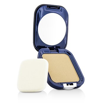 Compact Foundation SPF22 (Raidant Finish/Long Lasting)  9g/0.31oz