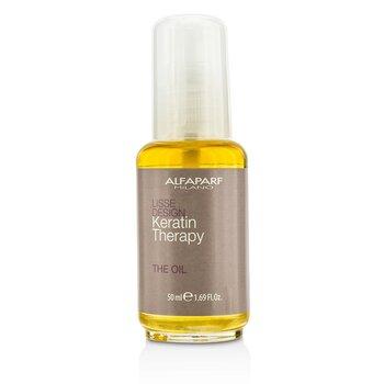 Lisse Desgn Keratin Therapy The Oil  50ml/1.69oz