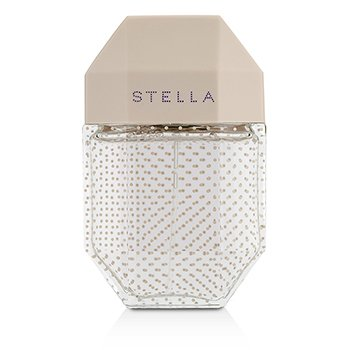 Stella Eau De Toilette Spray  30ml/1oz