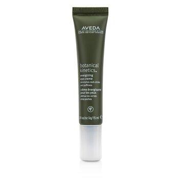 Aveda Botanical Kinetics Crema Energizante Ojos  15ml/0.5oz