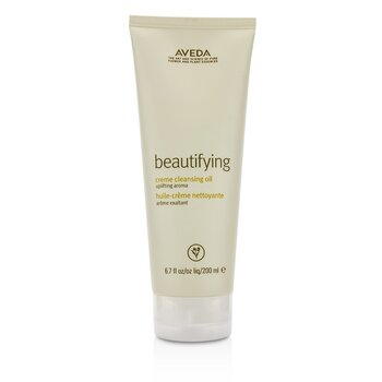 Beautifying Creme Cleansing Oil  200ml/6.7oz