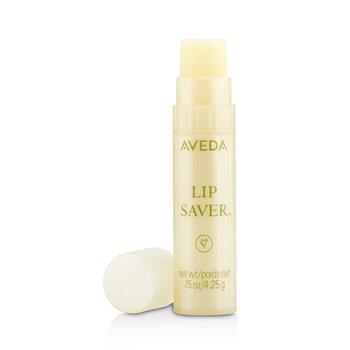 Lip Saver  4.25g/0.15oz