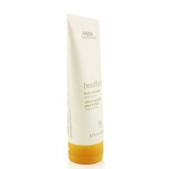 Beautifying Body Moisturizer  200ml/6.7oz