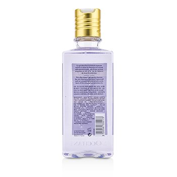 Iris Bleu & Iris Blanc Shower Gel 250ml/8.4oz
