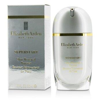 Superstart Skin Renewal Booster  30ml/1oz