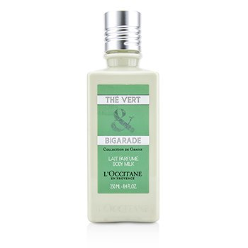 L'Occitane The Vert & Bigarade Leche Corporal  250ml/8.4oz