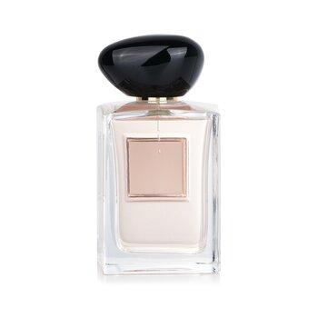Prive Pivoine Suzhou Eau De Toilette Spray 100ml/3.4oz