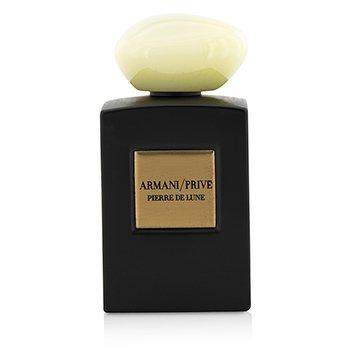 Prive Pierre De Lune Eau De Parfum Spray  100ml/3.4oz