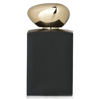 Prive Rose D'Arabie Eau De Parfum Intense Spray  100ml/3.4oz