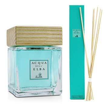 Home Fragrance Diffuser - Mare  200ml/6.8oz