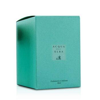 Home Fragrance Diffuser - Mare  500ml/17oz