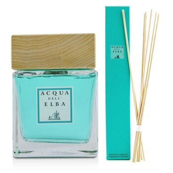 Home Fragrance Diffuser - Mare  500ml/17oz