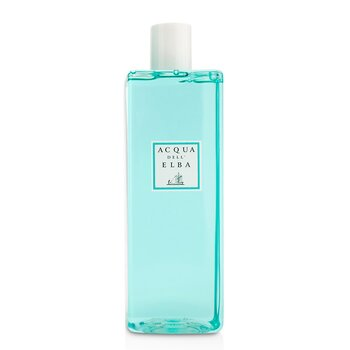 Home Fragrance Diffuser Refill - Mare  500ml/17oz