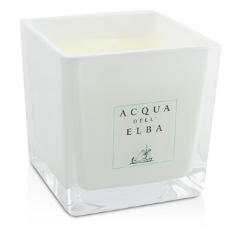 Scented Candle - Mare  180g/6.4oz