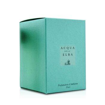 Home Fragrance Diffuser - Fiori  200ml/6.8oz