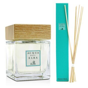 Home Fragrance Diffuser - Fiori  200ml/6.8oz