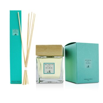 Home Fragrance Diffuser - Fiori  500ml/17oz