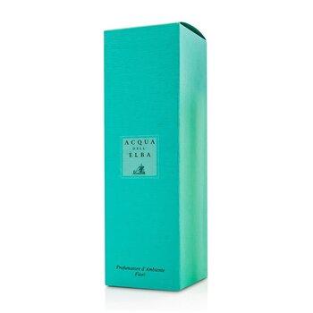 Home Fragrance Diffuser Refill - Fiori  500ml/17oz