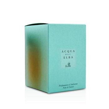 Home Fragrance Diffuser - Note Di Natale  200ml/6.8oz