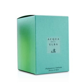 Raspršivač mirisa za dom - Brezza Di Mare  200ml/6.8oz