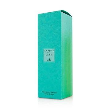 Raspršivač mirisa za dom dodatno punjenje - Brezza Di Mare  500ml/17oz