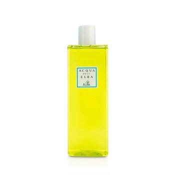 Home Fragrance Diffuser Refill - Brezza Di Mare  500ml/17oz
