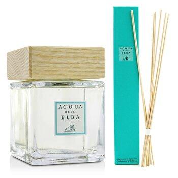 Home Fragrance Diffuser - Giglio Delle Sabbie  200ml/6.8oz