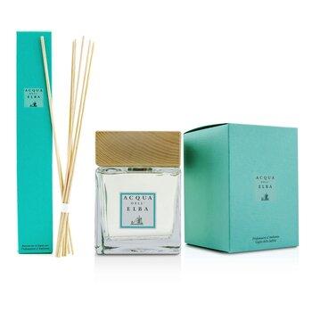 Home Fragrance Diffuser - Giglio Delle Sabbie  500ml/17oz