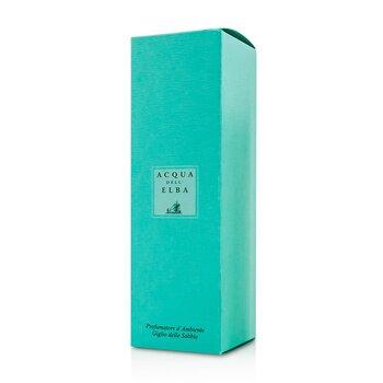 Home Fragrance Diffuser Refill - Giglio Delle Sabbie 500ml/17oz
