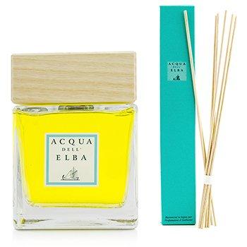 Home Fragrance Diffuser - Costa Del Sole  500ml/17oz