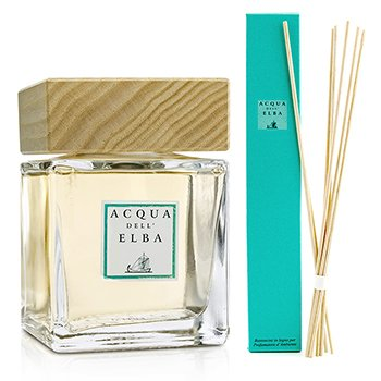 Home Fragrance Diffuser - Profumi Del Monte Capanne  200ml/6.8oz