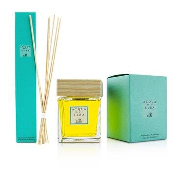 Raspršivač mirisa za dom - Casa Dei Mandarini  200ml/6.8oz