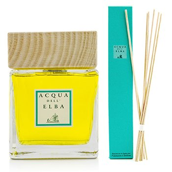 Home Fragrance Diffuser - Casa Dei Mandarini  500ml/17oz