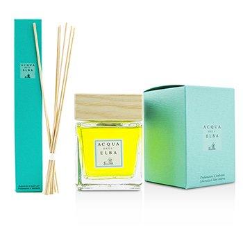 Raspršivač mirisa za dom - Limonaia Di Sant' Andrea  200ml/6.8oz