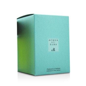 Home Fragrance Diffuser - Limonaia Di Sant' Andrea  500ml/17oz