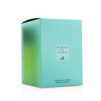 Raspršivač mirisa za dom - Giardino Degli Aranci  500ml/17oz