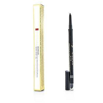 Elizabeth Arden Delineador Beautiful Color Precision Glide - # 02 Slate  0.35g/0.012oz