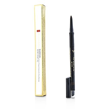 Elizabeth Arden Delineador Beautiful Color Precision Glide - # 03 Java  0.35g/0.012oz