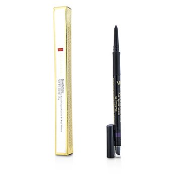 Elizabeth Arden Beautiful Color Precision Glide Eyeliner - # 05 Blackberry  0.35g/0.012oz