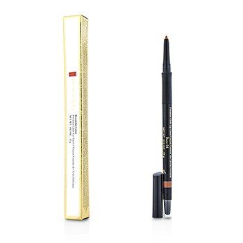Elizabeth Arden Beautiful Color Precision Glide Lip Liner - # 04 Bare  0.35g/0.012oz