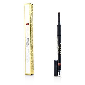 Beautiful Color Precision Glide Lip Liner  0.35g/0.012oz
