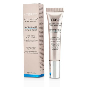 Cellularose Hydradiance Eye Contour  15g/0.53oz