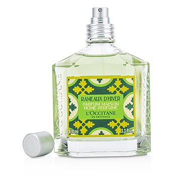 Winter Forest Home Perfume Spray 100ml/3.3oz