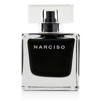 Narciso Eau De Toilette Spray  50ml/1.6oz