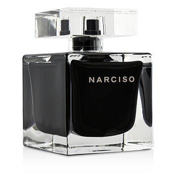 Narciso Eau De Toilette Spray 90ml/3oz