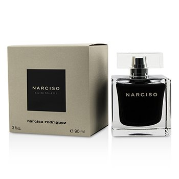 Narciso Rodriguez Narciso Eau De Toilette Spray  90ml/3oz