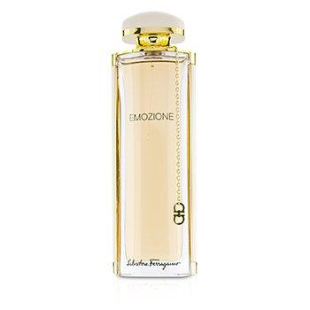 Emozione Eau De Parfum Spray  92ml/3.1oz