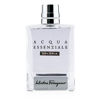 Acqua Essenziale Colonia Eau De Toilette Spray  100ml/3.4oz